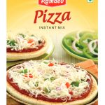 008_PIZZA INSTANT MIX