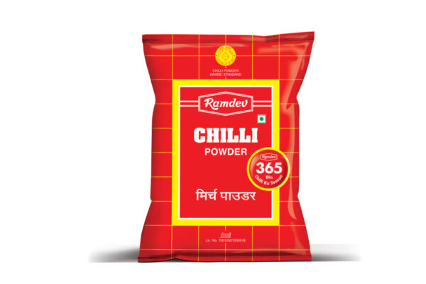 365_Day_Chilli_Pack_16_12_2016_500g_M