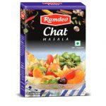 CHAT MASALA (Premium)_21_04_2017_M