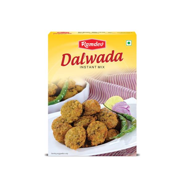 DALWADA