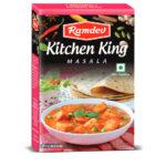 KICHEN KING MASALA (Premium)_21_04_2017_m