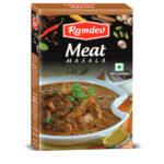 Meat Masala_M