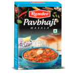 PAVBHAJI_MASALA (Premium)_21_04_2017_M