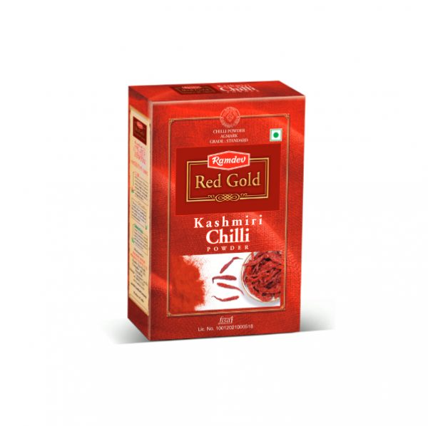 Red Gold Kashmiri Chilli Powder_29_01_2018_001_M