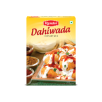 dahiwada