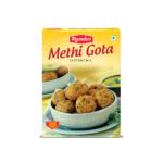 methi-gota