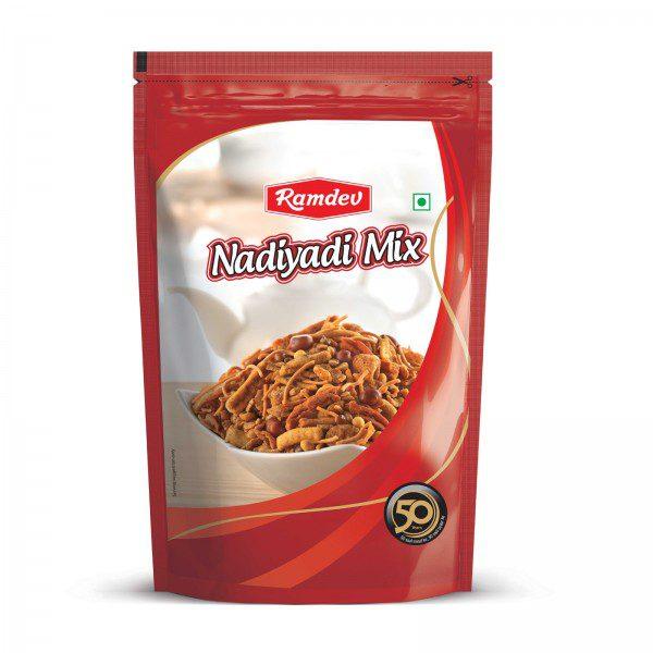 nadiyadi_mix