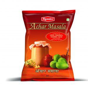 Achar Masala Online
