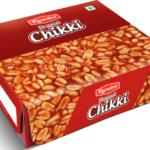 Chikki_Box_16102018 (1) (1)